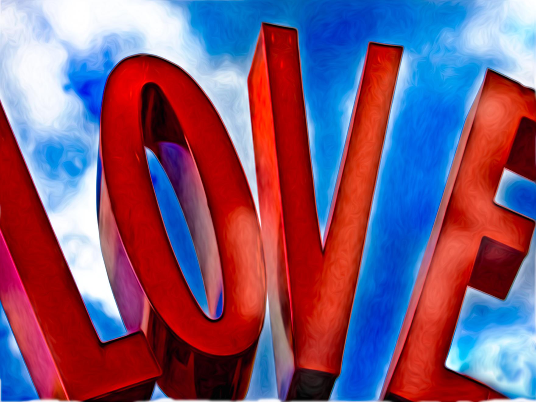 24x36-30X 40-36X48_love-.jpg