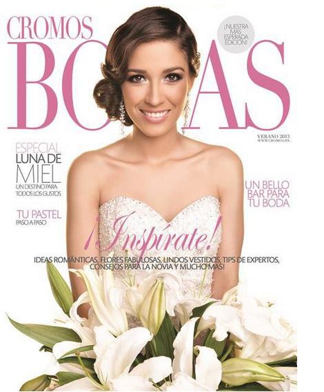 bodas magazine.png