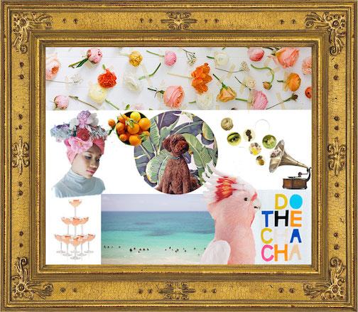 Collage-Things-I-like.jpg