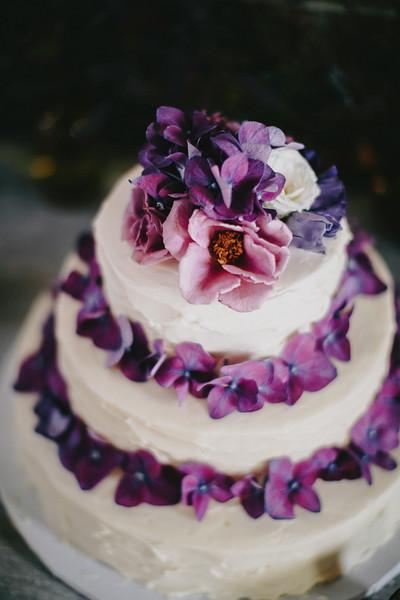 Erica_Abe_Wedding_465-L.jpg