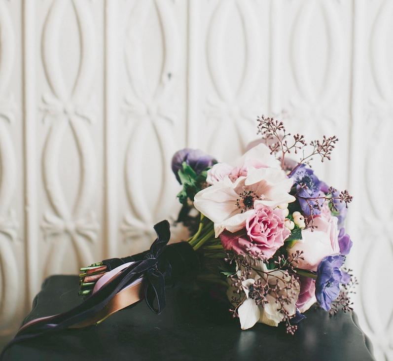 Erica_Abe_Wedding_100-X3.jpg