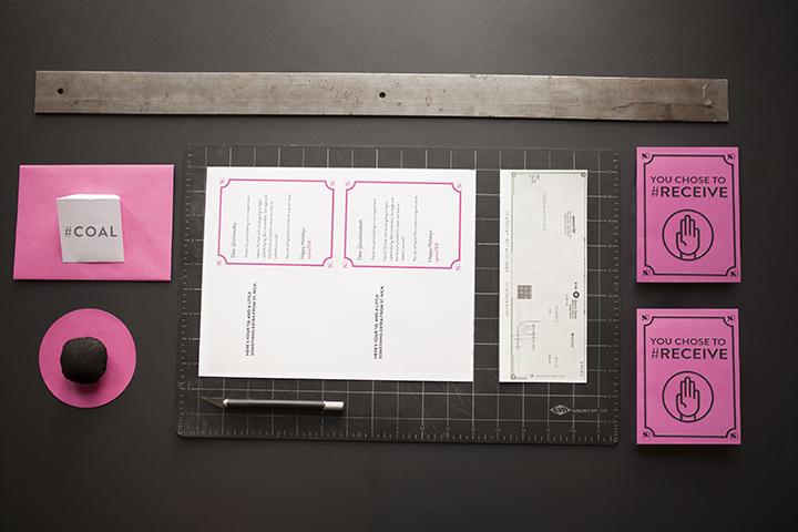 receive_layout.jpg