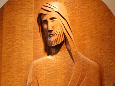 Risen Christ_Ernst Schwidder.jpg