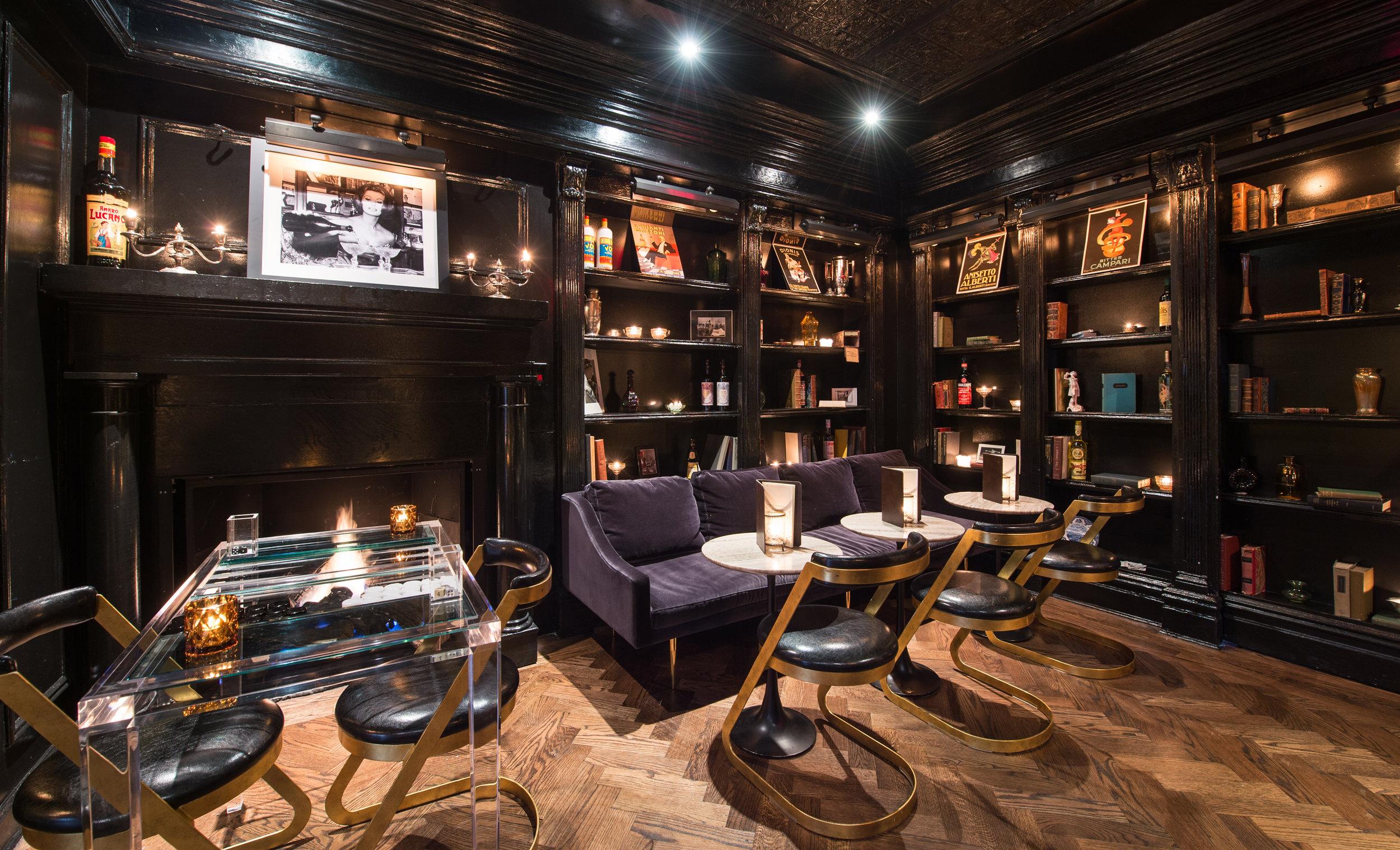 Bar Fortuna, NY.jpg