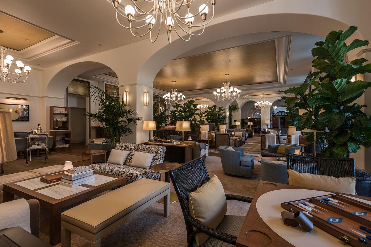 The Garden Bar, Beverly Hills.jpg