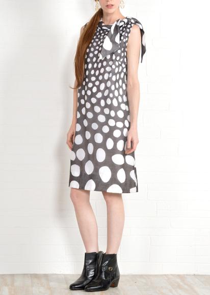 dot thriftwares dress.jpg