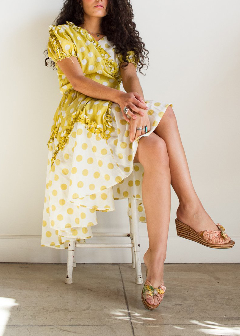 polka dot trend chartreuse blossom dress.jpg