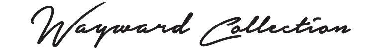 Wayward Collection Logo.jpg
