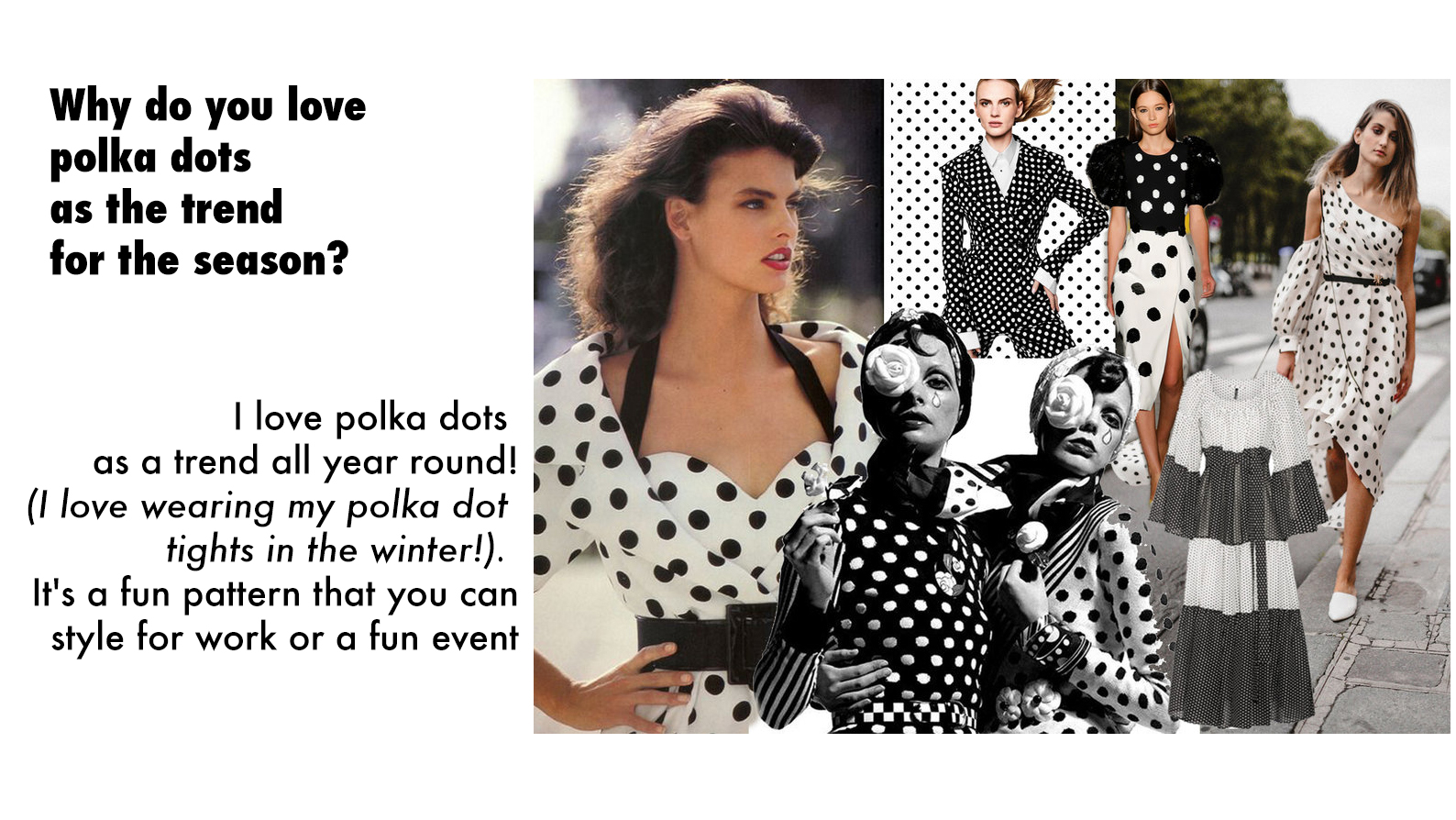 A+Part+of+the+Rest+Spring+Trend+Polka+dots+1.jpg