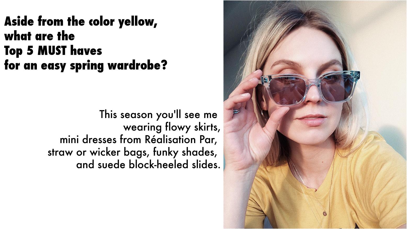 Helene Heath- Yellow tee.jpg