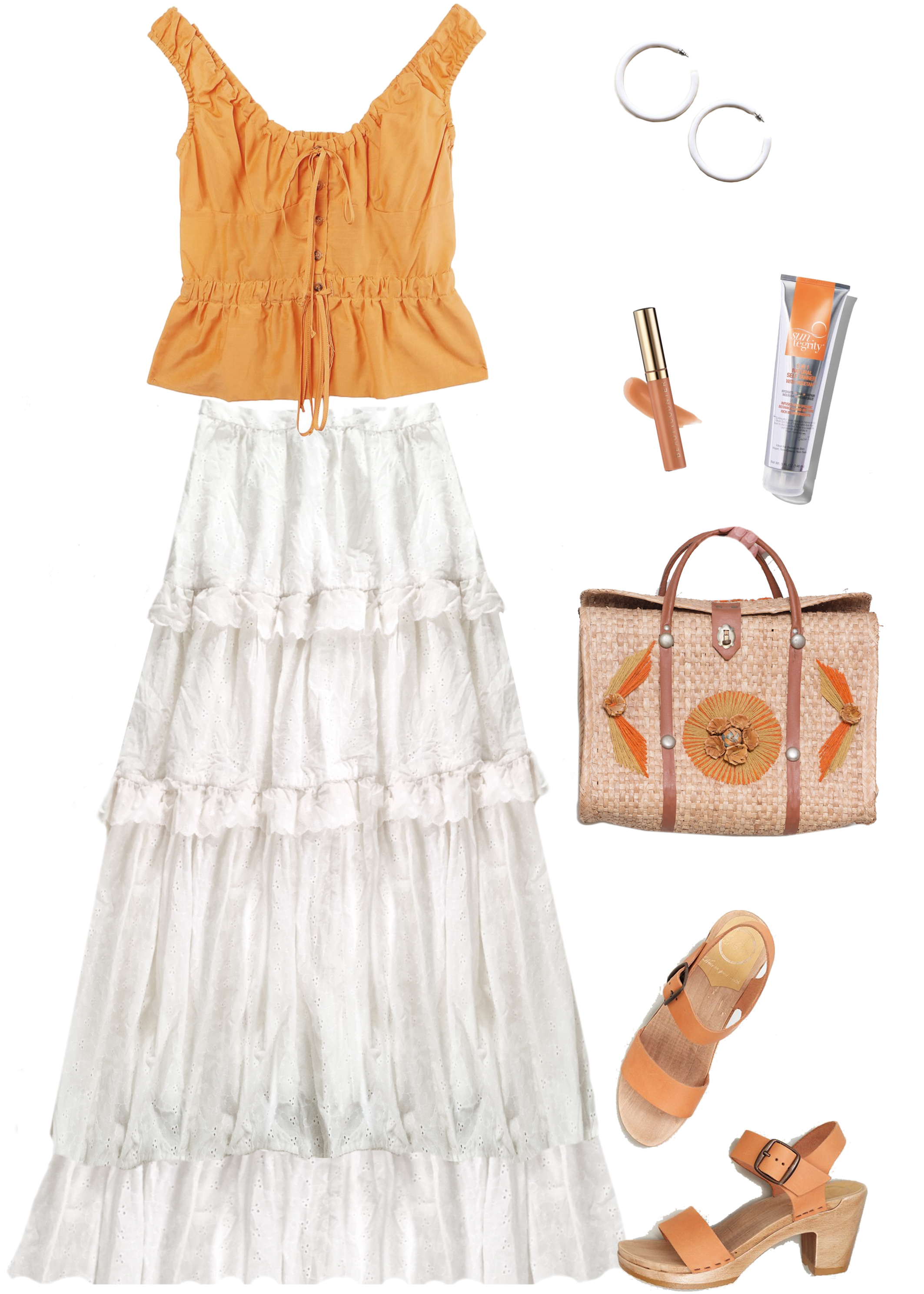 A Part of the Rest Vintage Sustainable Style May 15 Dress Up.jpg