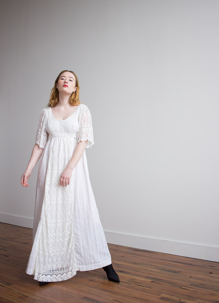 A Part of the Rest recommends Wayward Collection White Lace Maxi Dress.jpg
