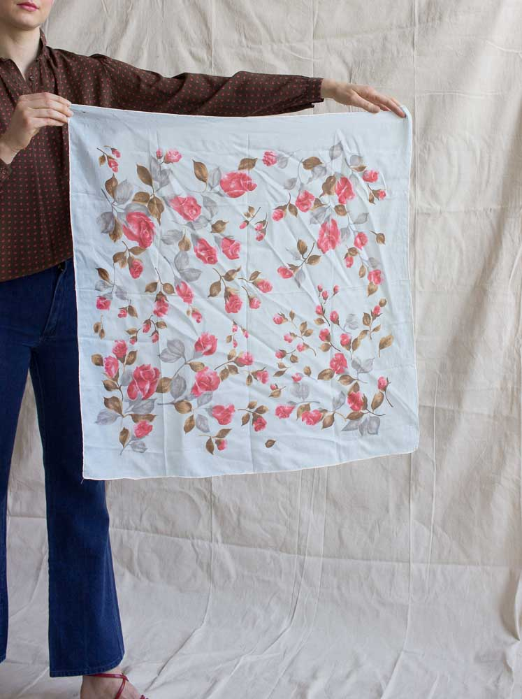 A Part of the Rest recommends Wayward Collection Vintage Rose scarf.jpg