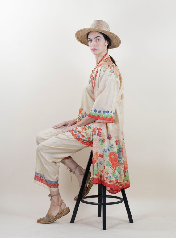 A+Part+of+the+Rest+Interviews+Wayward+Collection+Vintage+1920s+Silk+Pajama+Set.jpg