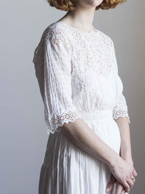 A+Part+of+the+Rest+Interviews+Wayward+Collection+Vintage+Edwardian_Eyelet_Dress.jpg
