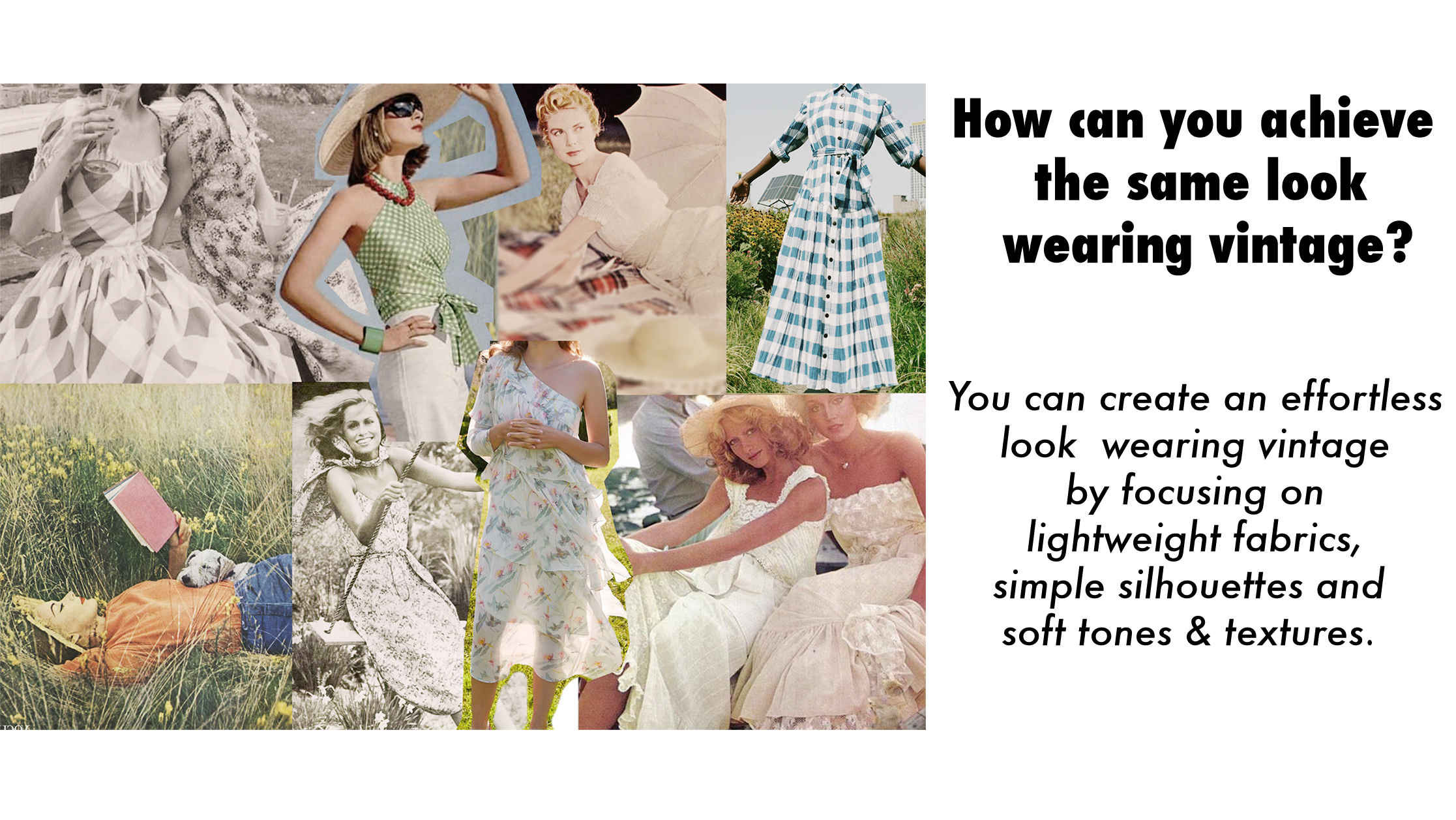 A Part of the Rest Interview Style Blogger Samantha Furno Q4.2.jpg