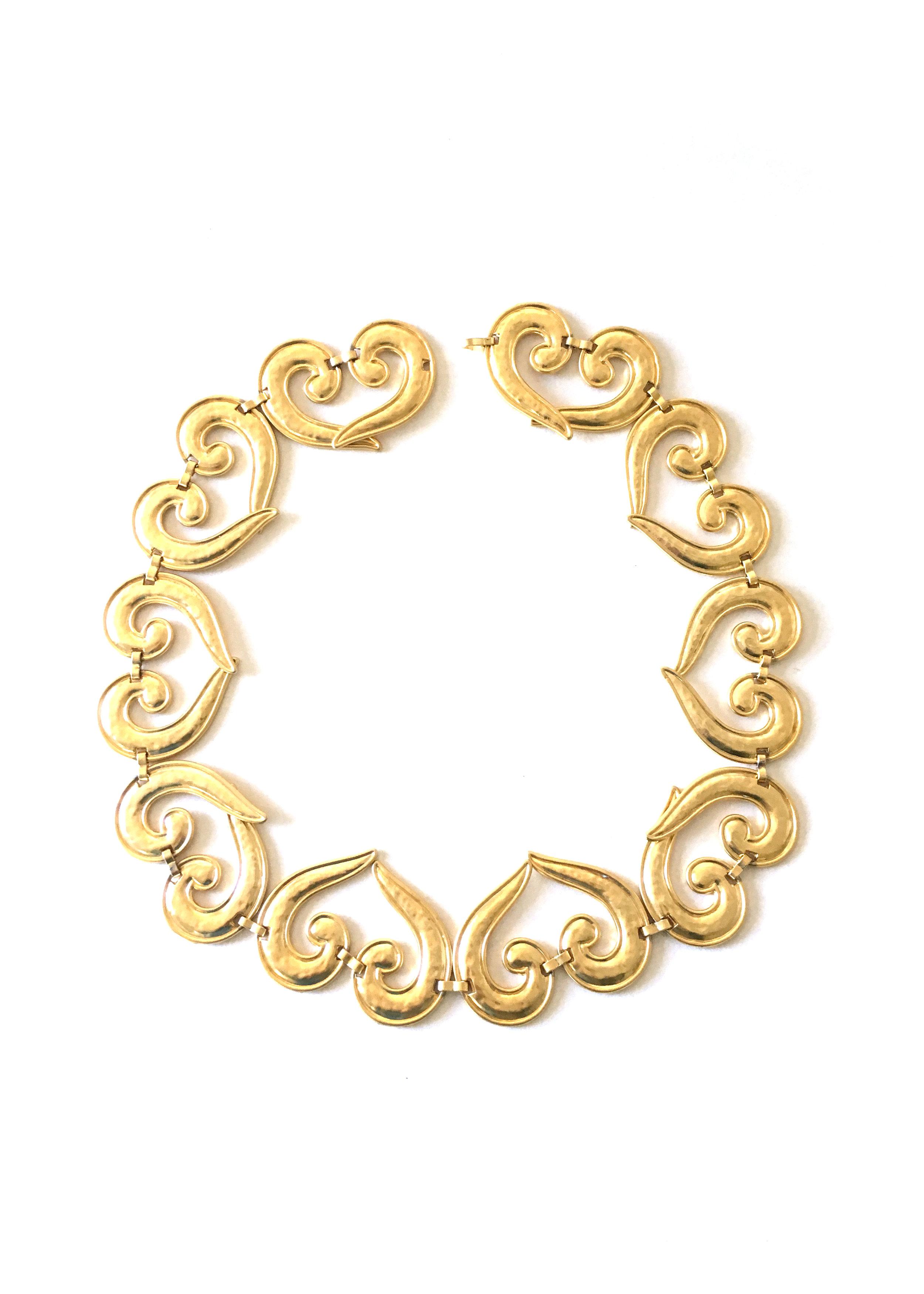 Gold Heart Belt 1.JPG
