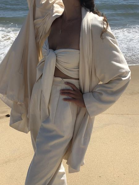 A Part of the Rest - Circa Now- Salt and Sand-Lauren Caruso-vintage finds-Na Nin-swing jacket.jpg