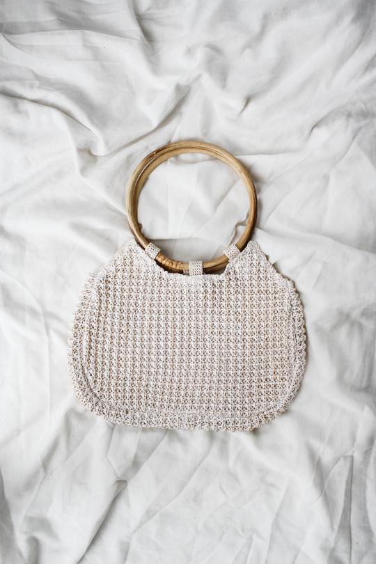 A Part of the Rest - Circa Now- Salt and Sand-Lauren Caruso-vintage finds-blossom-vintage-phillipine-woven-bag.jpg