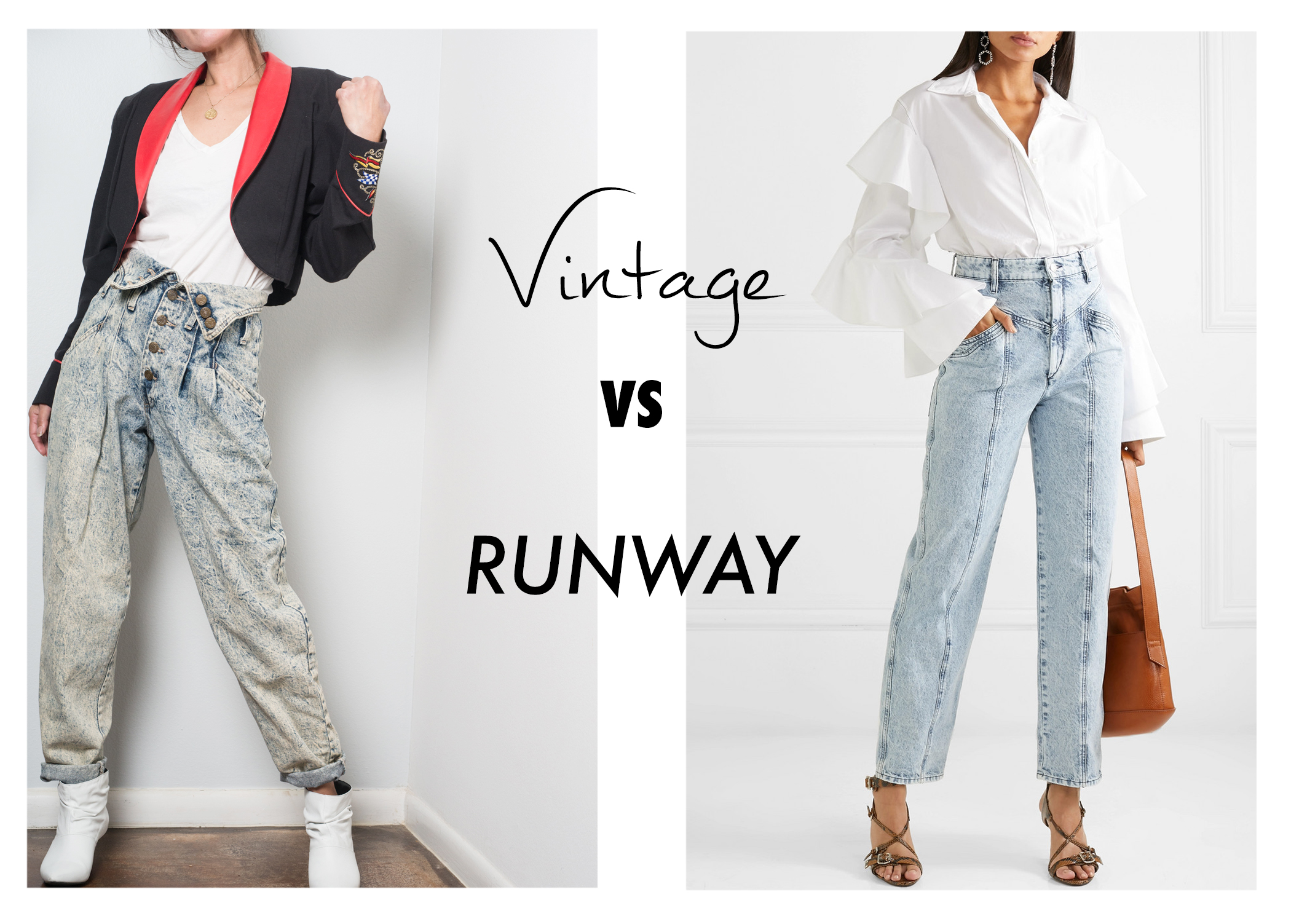 A_Part_of_the_Rest_vintage_1980s_high_waist_denim_vs_Isabel_marant_lenia_jean.jpg