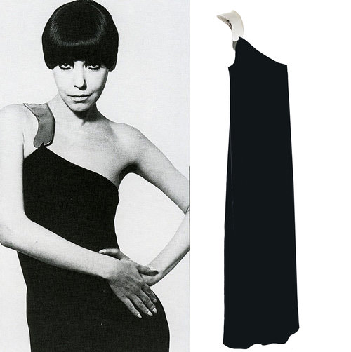 92c33dafaa5 ... Jersey Dress Rudi Gernreich for Bob Cunningham_Christopher Den  Blaker_Iconic_Jersey_Dress_Peggy Moffat_A_Part_of_the_rest_Vintage_combo.jpg