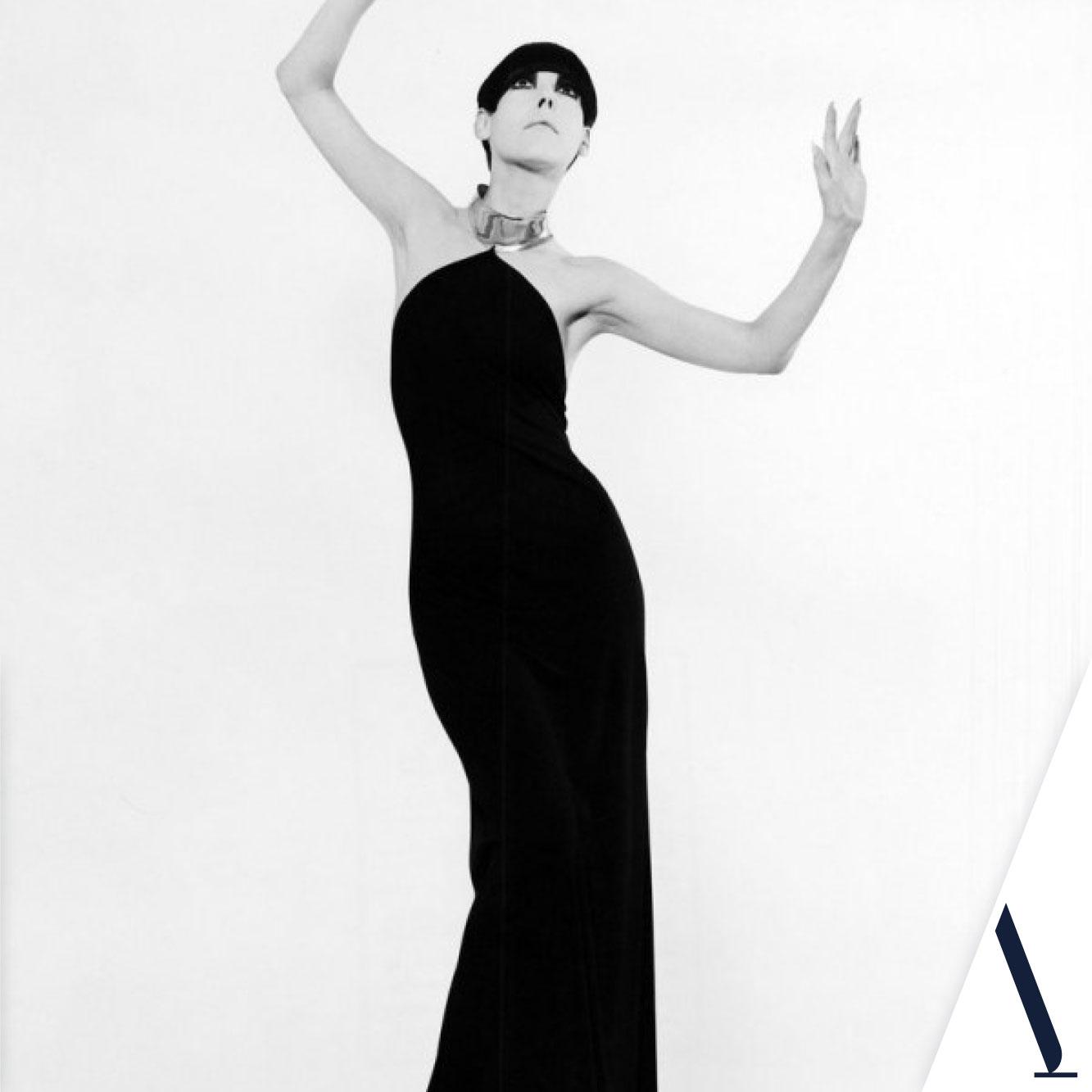 1976 gernreich sculptural dress.jpg