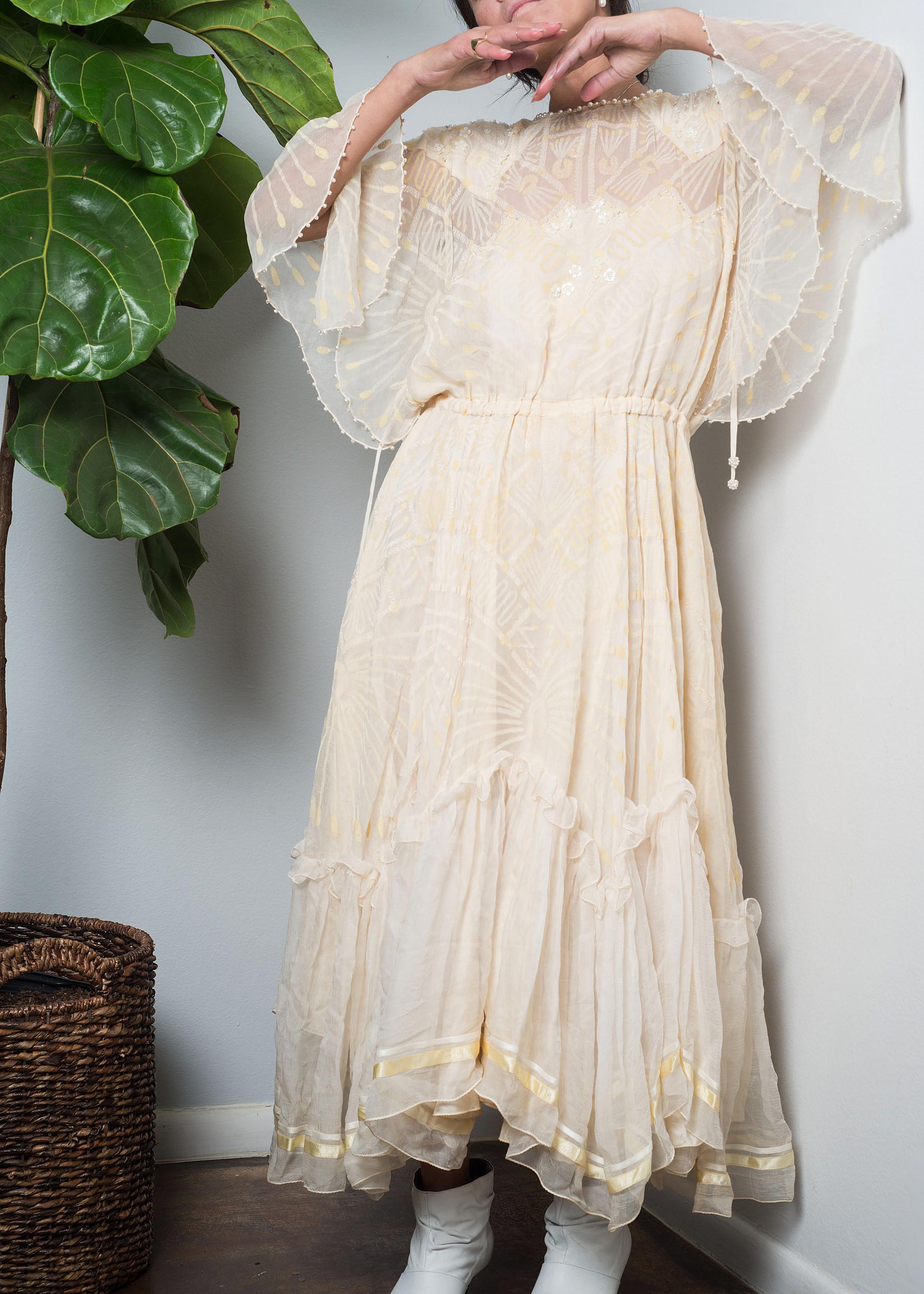 A_Part_of_the_Rest_Vintage_1980s_zandra_rhodes_hand_painted_bead_chiffon_dress_001.jpg