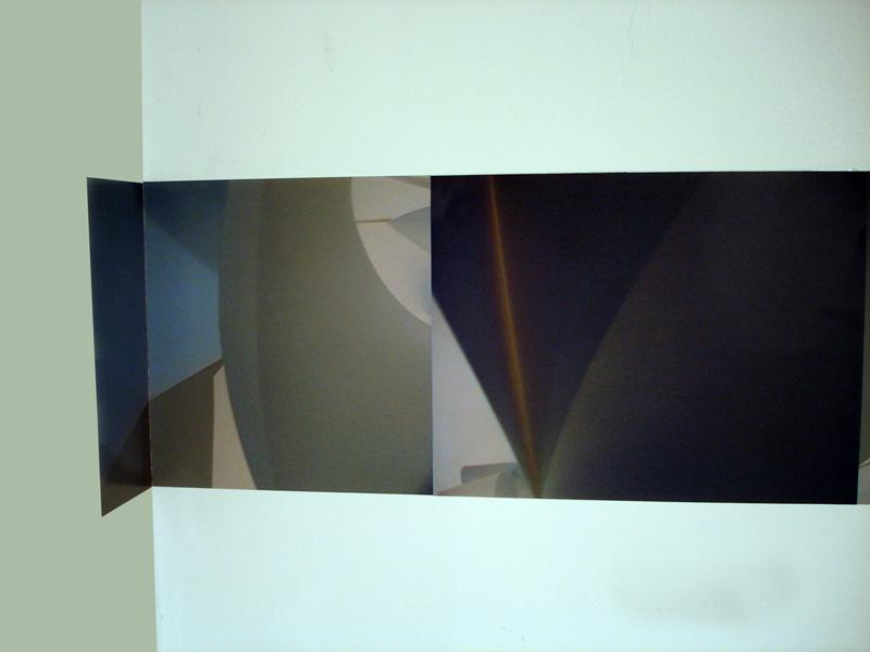 3_Makor Wall DetailReS.jpg