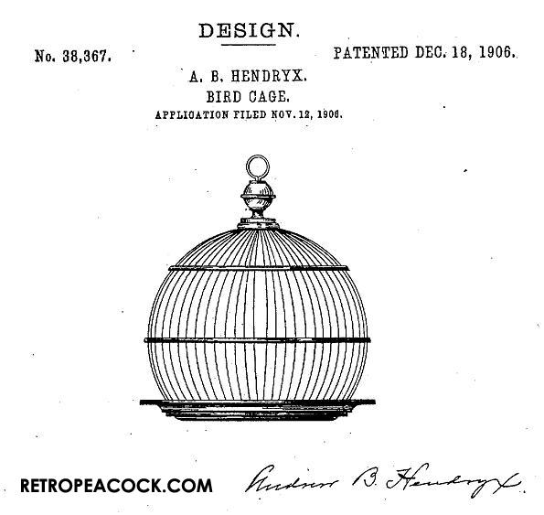 1906-Bird-Cage-Patent.JPG