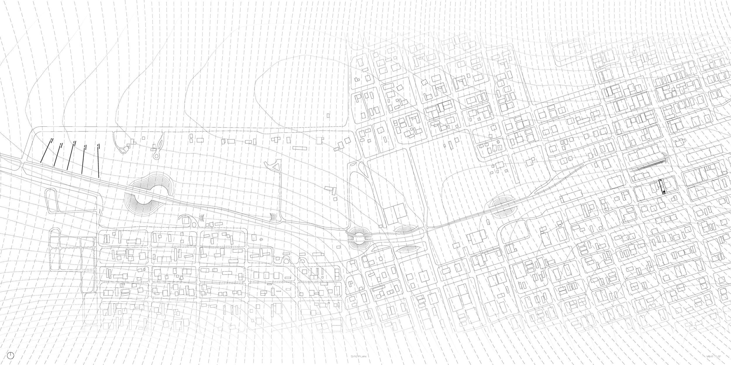 Site Plan 1.64.jpg