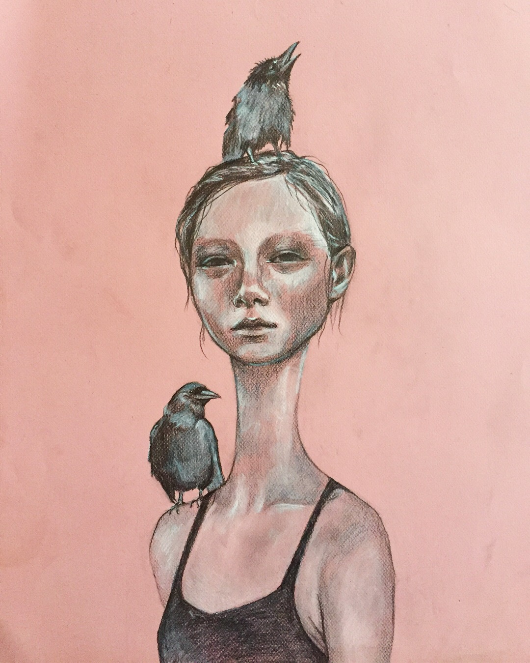 Black_Bird_II.JPG