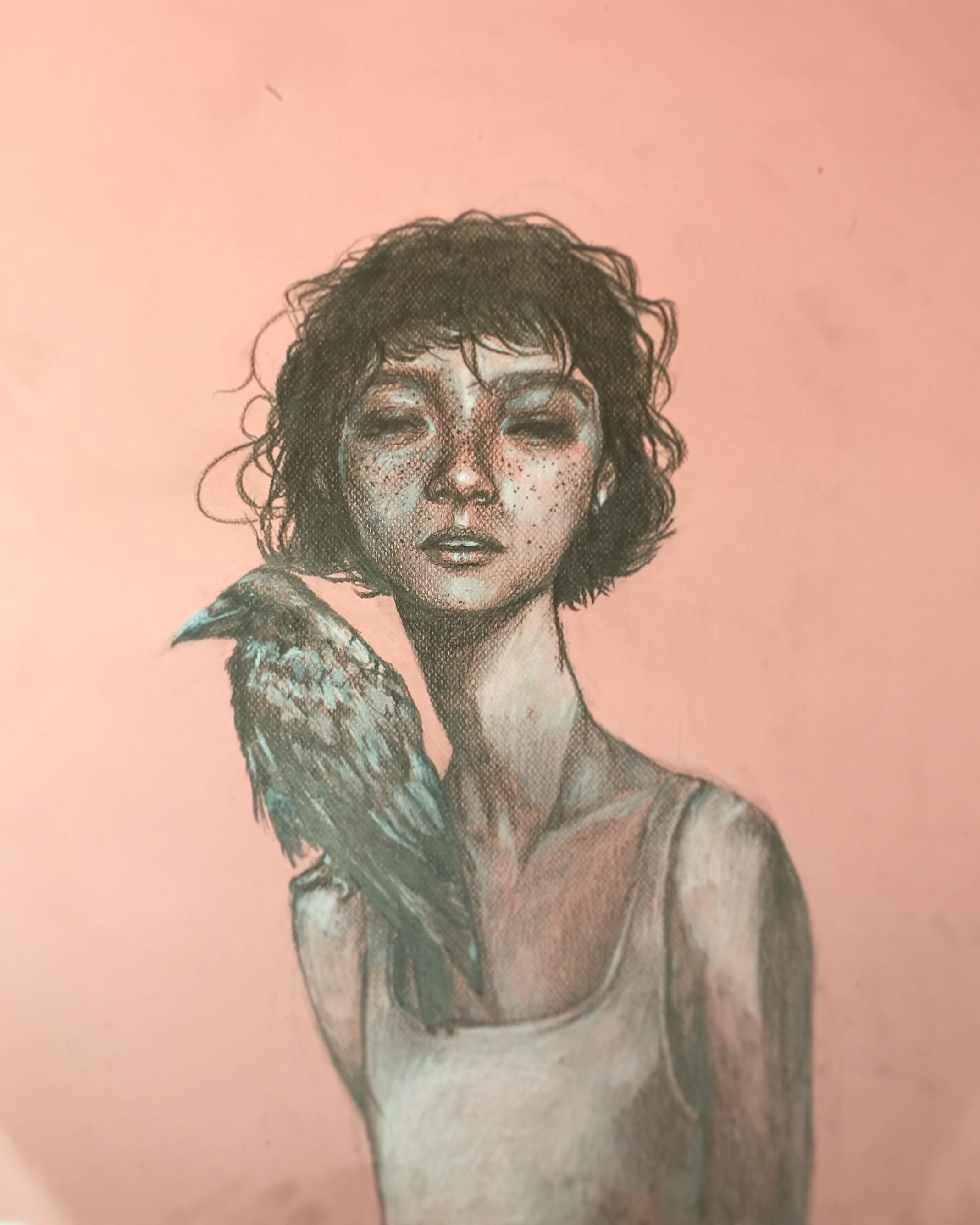 Black_Bird_III.JPG