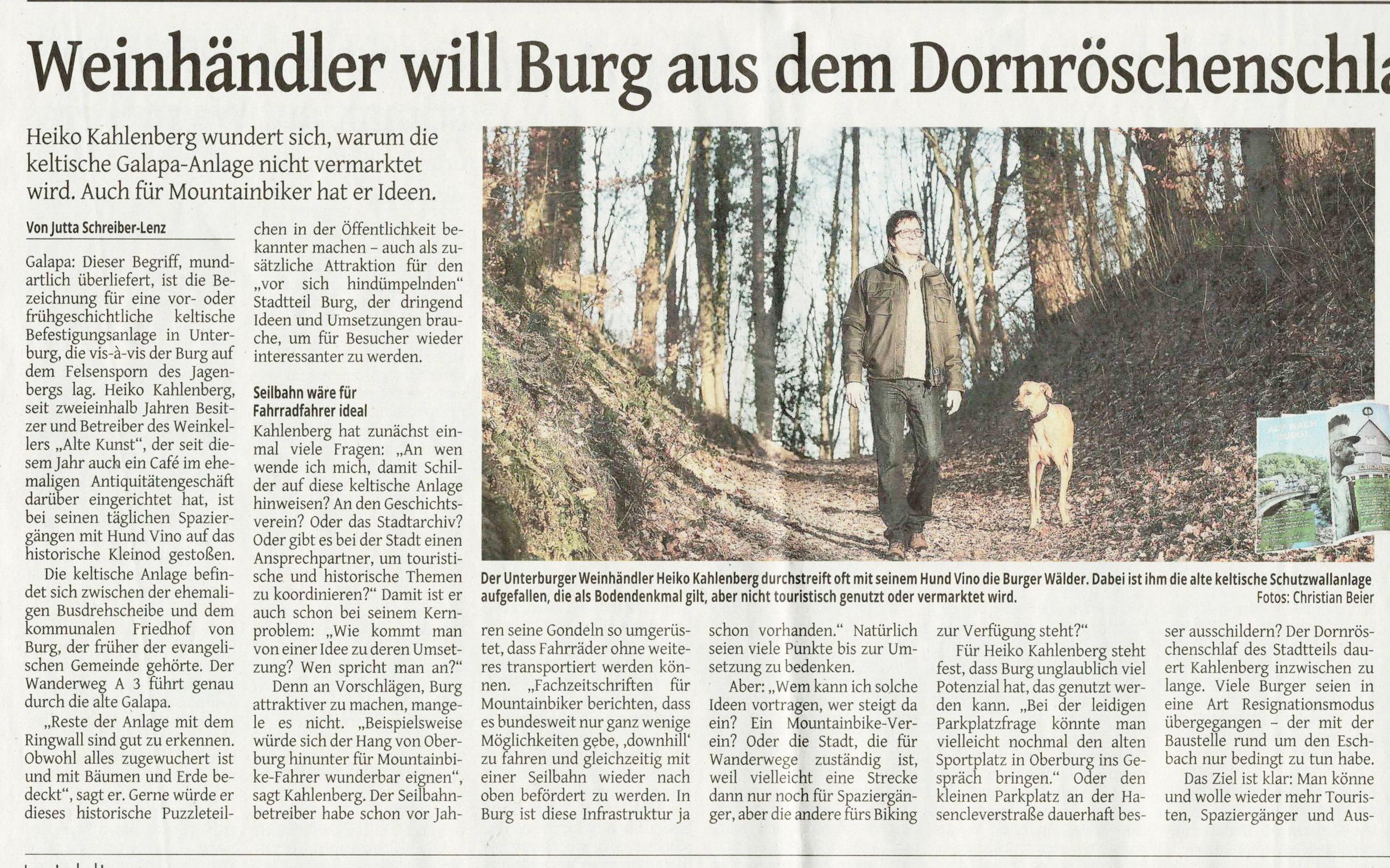 Alte_Kunst_Zeitungsartikel_2.jpg