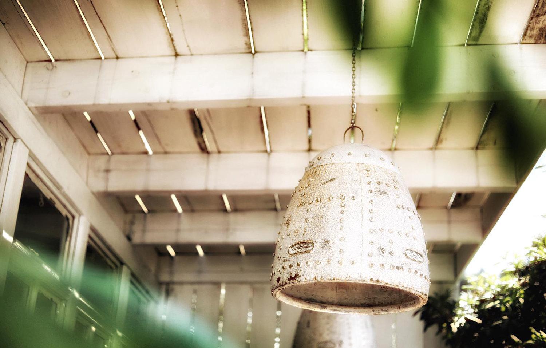 Alte+Kunst+Weinkeller+&+Café+-+Sonnenterrasse+2.jpg