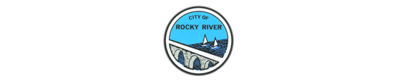 rr-city-logo-bottom.png