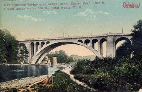 rr bridge postcard c1913.jpg