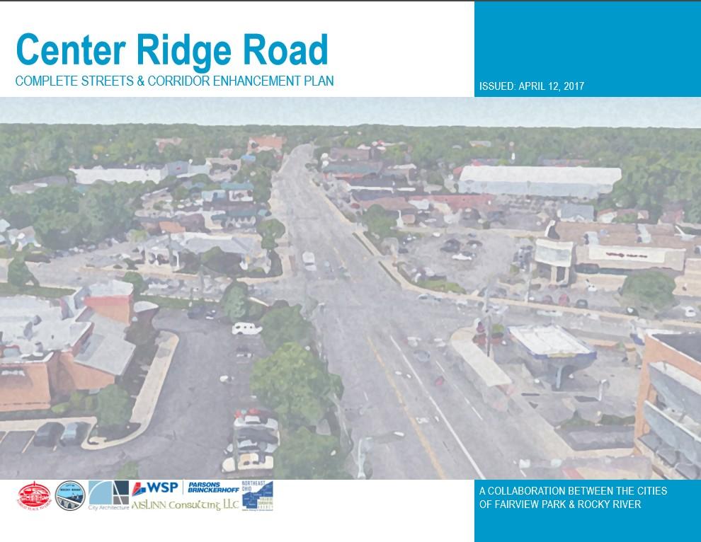 Center_Ridge_cover.jpg