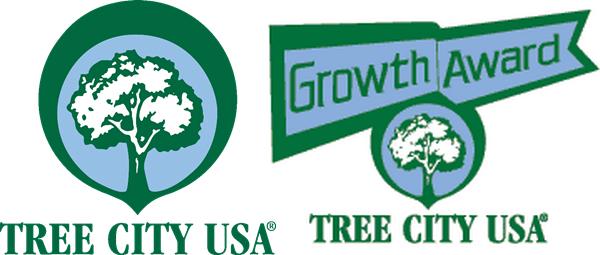 Arborist's Corner — City of Rocky River, Ohio