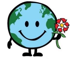 Happy_Earth.jpg