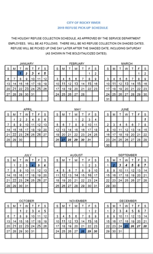 2019_refuse_calendar.jpg