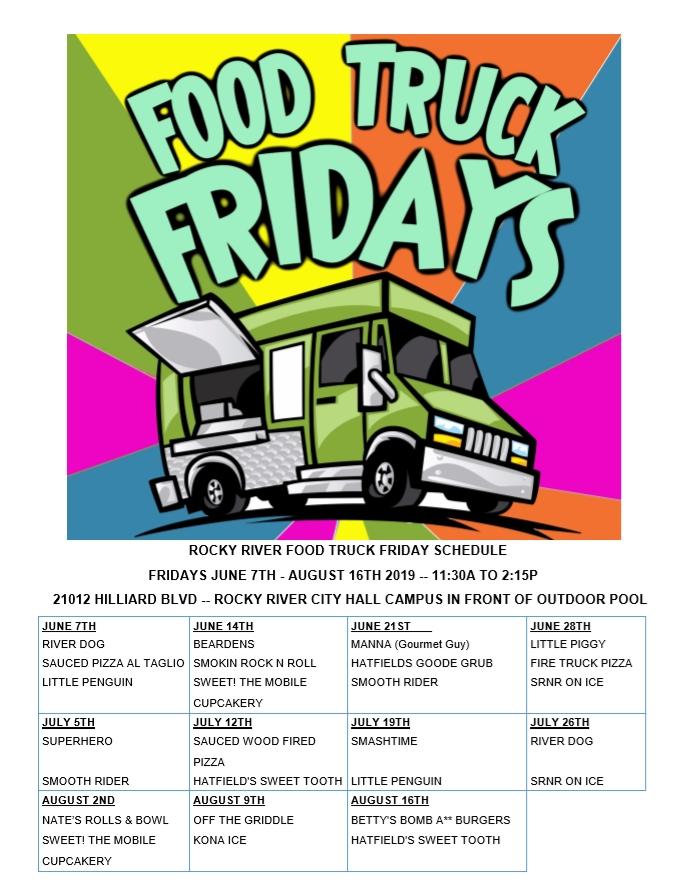 food_truck_rev1.jpg