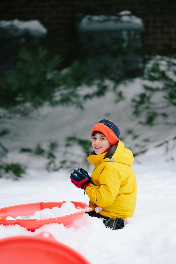 snowday_blog-1.jpg