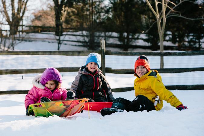 snowday_blog-2.jpg