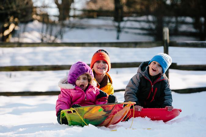 snowday_blog-3.jpg