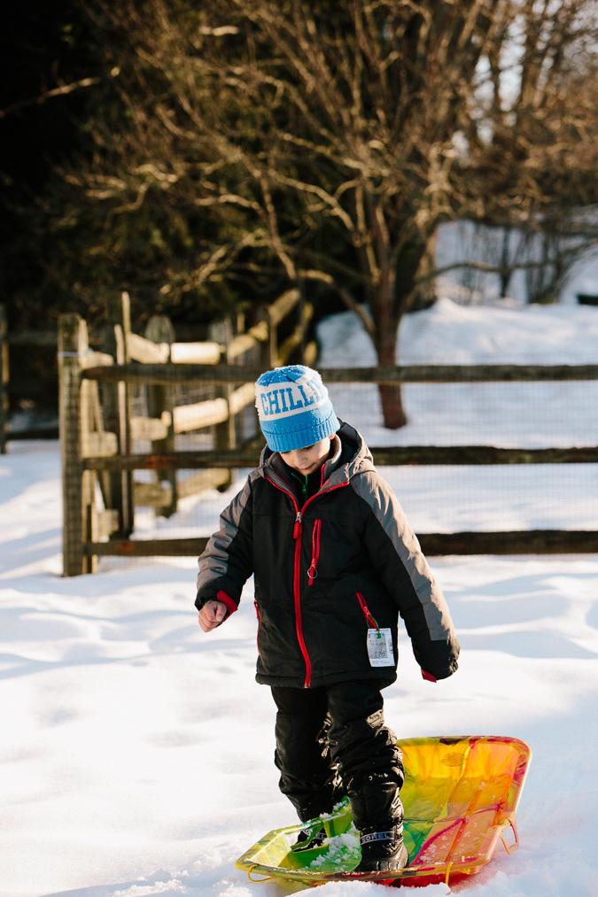 snowday_blog-7.jpg
