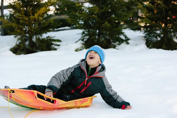 snowday_blog-8.jpg