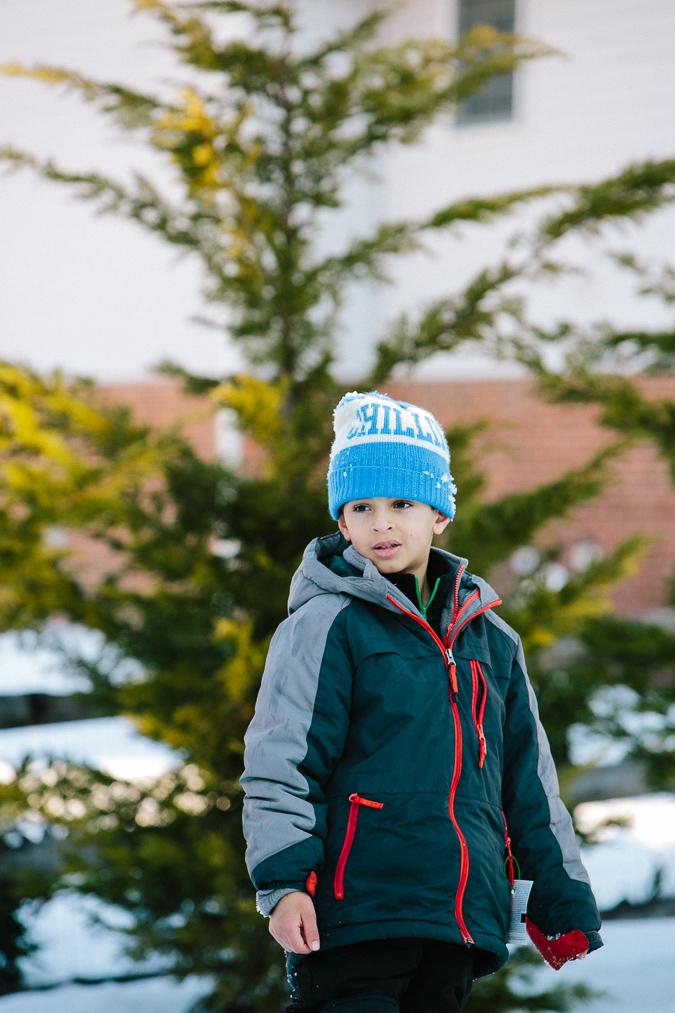snowday_blog-9.jpg