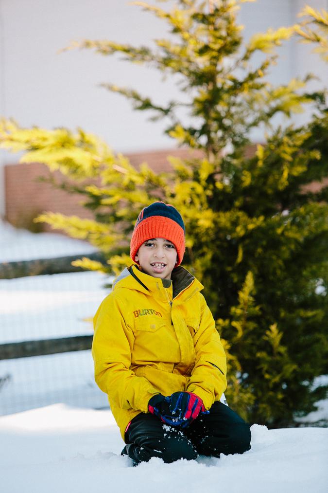 snowday_blog-10.jpg