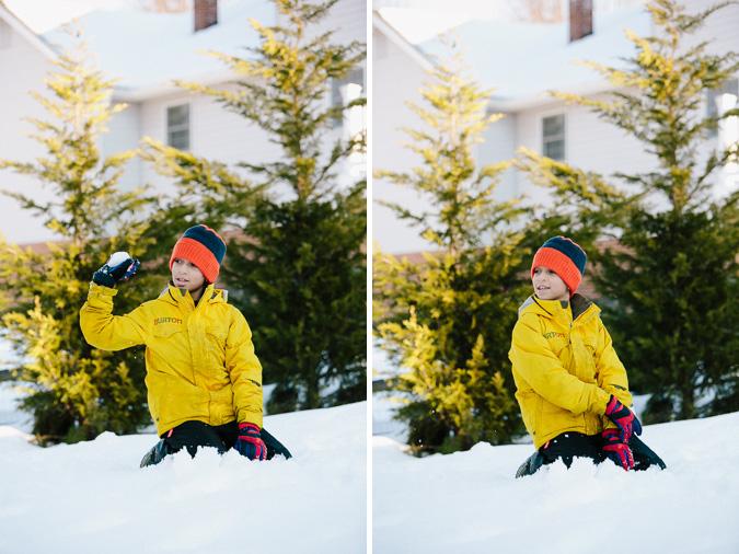 snowday_blog-11.jpg