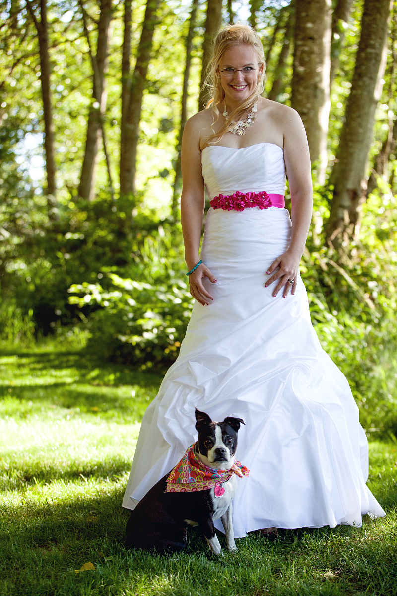 Bride and Dog.jpg